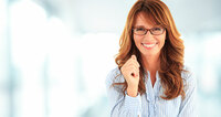Warum Sie unglücklich im Job sind - und wie Sie das ändern können!