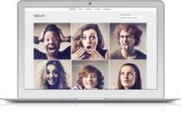 Onlineshop-System portraitbox jetzt mit optionaler Laboranbindung