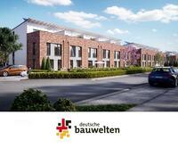 "Deutsche Bauwelten baut in den ""Winsener Wiesen Süd"""