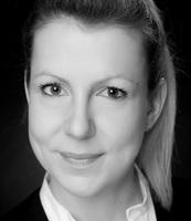 Pauline Laser neuer Consultant bei in/touch