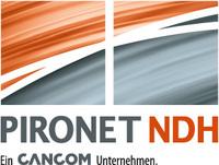 Softwarehersteller d.velop verlagert seinen Filesharing-Dienst in die Cloud-Umgebung von Pironet NDH