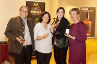 10 Jahre Pfanner Single Malt Whisky - Eine Erfolgsgeschichte