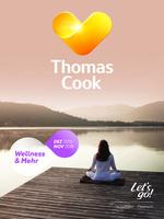Neue Jahreskataloge für Wellness-Urlaub