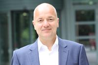 SECUDE kündigt Support für SAP® BusinessObjects™ BI-Applikationen an
