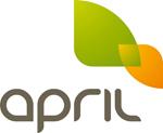 APRIL Praxisforum 2015: Megatrend Digitalisierung -  Disruptive Innovationen verändern die Versicherungsbranche von Grund auf