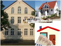 Immobilienfinanzierung Grundregel: Erst Geld, dann Immobilie