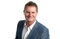 Dirk Kreuter: Verkaufen ist nichts für Berater und Feiglinge