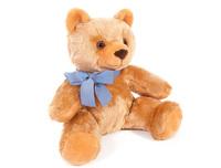 Neue Teddybären von STEINER-Plüsch
