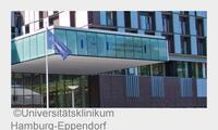 tangro beim Universitätsklinikum Hamburg-Eppendorf