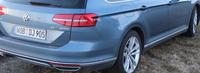 VW-Abgas-Probleme: Alle vermuten  wir vermuten mit