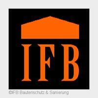 Schimmelsanierung Augsburg - IFB Bautenschutz & Sanierung