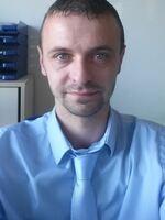 megabus.com ernennt neuen General Manager für München