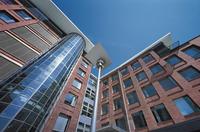 """Commerz Real verkauft Büroobjekt """"Solna Port"""" in Stockholm an schwedische AREIM"""