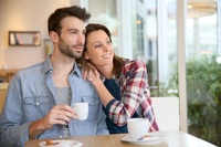 Beziehungsprobleme nachhaltig und erfolgreich meistern mit einer Paarberatung