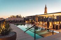 Girls Weekend mit Small Luxury Hotels - eine Auszeit mit Freundinnen