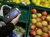 Die Sprache des Lebensmittelhandels nicht nur verstehen, sondern sprechen!