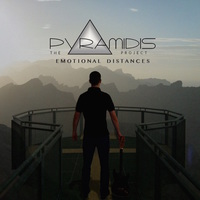 The PYRAMIDIS Project veröffentlicht neues Album