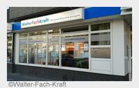 Mobil bewerben bei Walter-Fach-Kraft in Münster