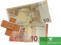 Rückabwicklung verbundener Verträge - Gerichte urteilen zu Gunsten der Anleger
