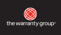 showimage Gary Jennison verstärkt The Warranty Group als Leiter des europäischen Geschäfts
