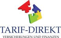 Vermögensschutz doch nur 30% der Deutschen haben Ihn......