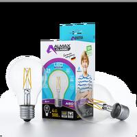 Die Tage werden kürzer: Jetzt Strom sparen und auf LED wechseln