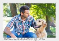 Gefragte Experten für Tierpsychologie