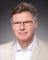 Frank Lindemann wird neuer Geschäftsbereichsleiter Industrie der enowa AG
