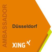 XING Week: Aufbruch zur neuen Arbeitswelt
