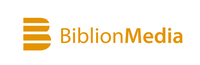 """Aus """"Verlag Otto Sagner"""" wird """"Biblion Media"""""""