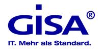 GISA baut Wilken-Geschäft weiter aus