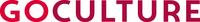 GOCULTURE startet seinen Relocation- und Interkulturellen Beratungsservice