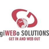 giWEBo Solutions - Die App Agentur mit Weitblick