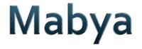 Mabya.de: Marktplatz für den An- und Verkauf von Webseiten auf Erfolgsspur.