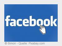 Werbeanzeigen auf Facebook - Fluch oder Segen? XIEGA weiß Rat