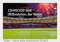 Finale der (R)evolution der Netze-Roadshow 2015 in Stuttgart