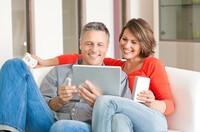 """Smart Home? Aber sicher! devolo Home Control Datensicherheit von AV-TEST mit """"Sehr guter Schutz"""" bewertet"""