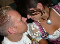Flirtpub-Tipps für Wiesn und andere Herbst-Feste 2015