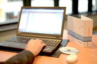 Z3-Datenanforderung für SAP®-Systeme bundeseinheitlich abgestimmt