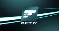 """Family TV startet bei """"Vodafone TV"""""""