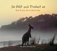 Australienreise als Hörbuch
