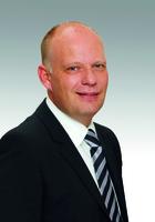 Westcon startet FireMon-Distribution in DACH