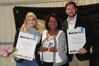 Menschen für Menschen: Neue Botschafter für die Äthiopienhilfe
