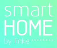 finke-Kunden können HomeMatic zukünftig live erleben
