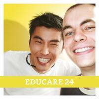 Neuer Online-Abschluss für ausländische Studenten, Praktikanten und Sprachschüler