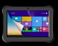 """Logic Instrument zeigt seine neuen robusten Tablets und Smartphones auf der Messe """"Mobility for Business"""""""