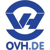 Dedicated Cloud von OVH ist PCI DSS zertifiziert