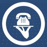"""Zeit und Nerven sparen mit """"Call-Butler"""": Die von BBM neu entwickelte App setzt langem Warten in Telefonhotlines ein Ende"""