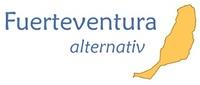 Viele neue Ferienunterkünfte bei Fuerteventura alternativ