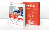 print24.com präsentiert neues Self-Publishing-Angebot auf der Buchmesse Frankfurt